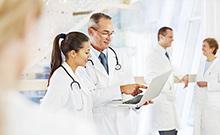 北京医院环亚国际平台优化排名