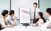 郑州seo-全网推广CRM系统